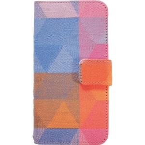 ガルニエ・ティエボーiPhone6/6sケース ミルキューブダスク