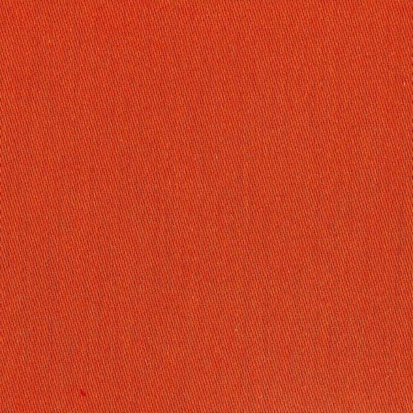 ガルニエ・ティエボーナプキン コンフェッティオレンジ