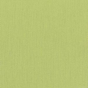 ガルニエ・ティエボーナプキン コンフェッティライトグリーン