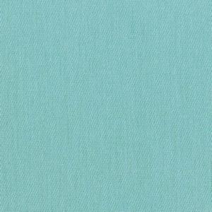 ガルニエ・ティエボーナプキン コンフェッティライトブルー