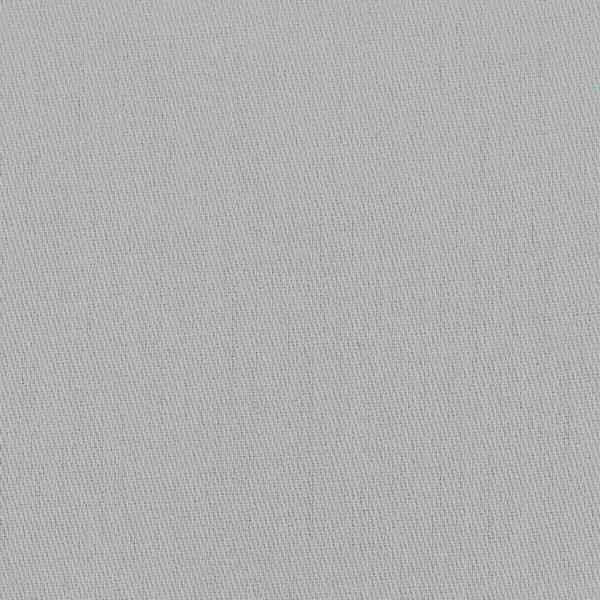 ガルニエ・ティエボーナプキン コンフェッティブリーズ
