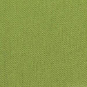 ガルニエ・ティエボーナプキン コンフェッティグリーン