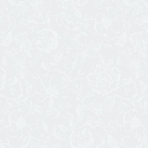 ガルニエ・ティエボーナプキン ミルシャルムホワイト