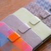 他にないガルニエ・ティエボーの布製iPhone6/6sケース