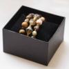 天然石ブレスレット Picasso 箱