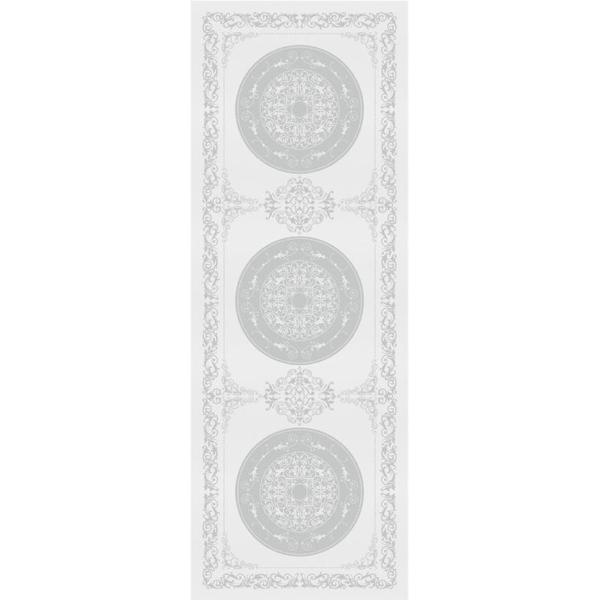 ガルニエティエボー テーブルランナー コンテス