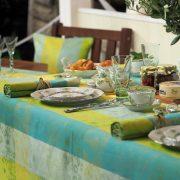 ガルニエ・ティエボー ミルアルセナルシス テーブルウェアフェスティバル