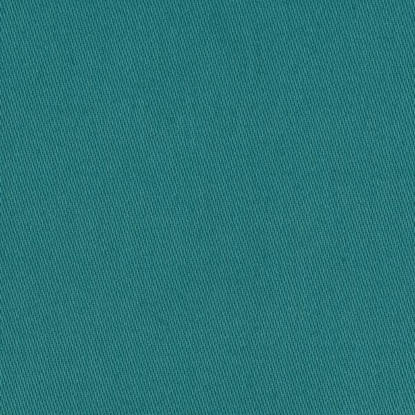 ブルー グリーン ナプキン コンフェティ  無地 ガルニエ・ティエボー