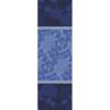 オルテンシア ブルー